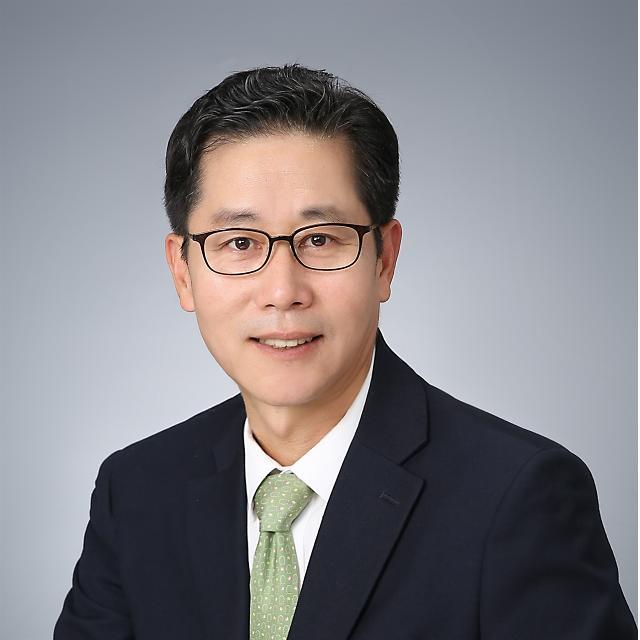조경식 과기정통부 차관, 한국 대표로 'OECD 각료이사회' 참석