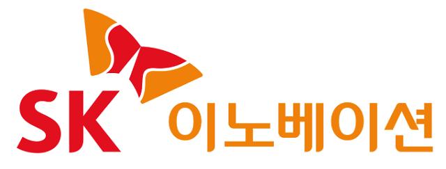 SK이노베이션, 배터리 'SK온'·석유개발 'SK어스온'…신설법인 출범