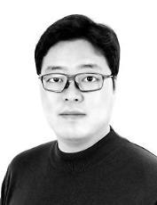 [이동훈의 투어웨이] 하나금융그룹 챔피언십과 자라비 분찬트