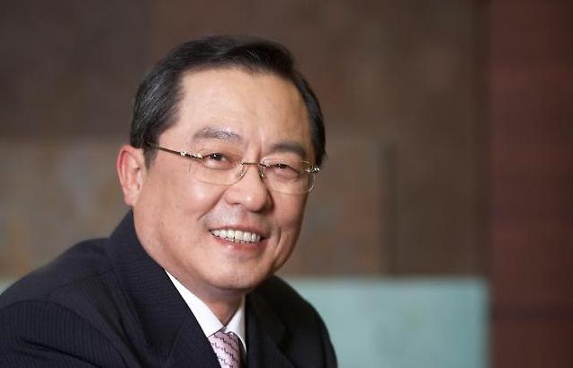 """[위클리人] '혁신가' 구자열 LS 회장 """"글로벌 네트워크 확대 앞장"""""""