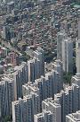 만 0세가 20억대 주택 구매…10세 미만 주택 구입 4년간 552건