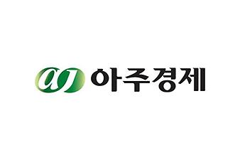 '국민심서'(國民心書) 시즌2 오늘부터 시작합니다