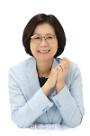 [2021 국감] 기간제교사 교직원공제회 가입 배제는 불공정