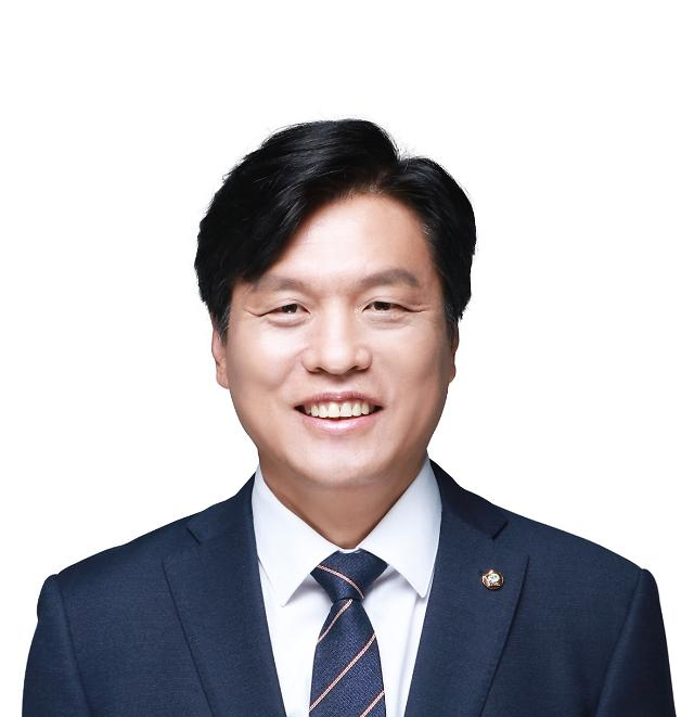 """[2021 국감] 조승래 의원 """"카카오모빌리티, 대리운전업체 인수 포기 의사 밝혀"""""""