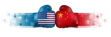 미·중 무역갈등 재점화…USTR 대표 이익 수호 위해 전력