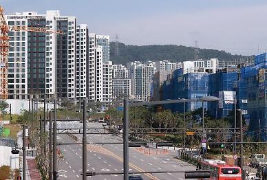 [2021 국감] LH, 과거 대장동 도시개발 예측 수익 459억 추정하고 사업 철회
