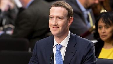 페이스북, 악덕기업 낙인...창사 이래 최대 위기 맞나?