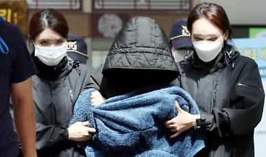 인천 을왕리 음주 역주행한 운전자, 징역 5년 불복 상고