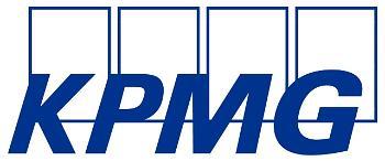 KPMG, 환경•사회•지배구조 문제 해결 위한 'ESG 전략' 발표