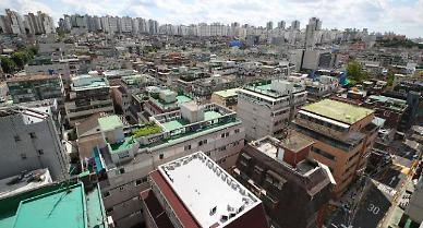 기숙사형 청년주택 입주자도 저렴한 전세대출 이용 가능