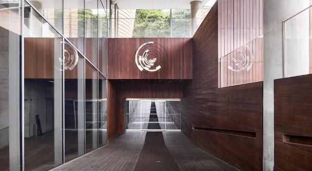 三星美术馆LEEUM重新开放 展品理念焕然一新