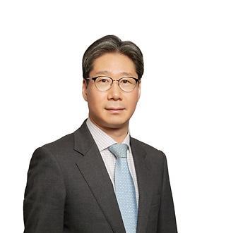 엔씨소프트, 신임 CFO에 홍원준 전 UBS증권 IB부문 대표 선임