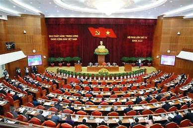 [김태언의 베트남 통(通)] 마이너스 성장한 베트남...결국 경제회복에 총력