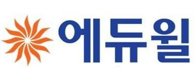 에듀윌이 낸 '압도적 1위' 해커스 광고 금지 가처분 기각