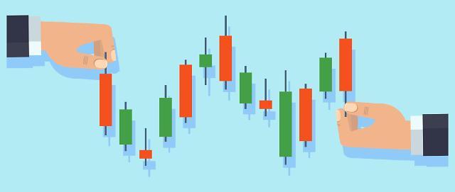 거품 낀 IPO 공모가...시장 과열, 참여자 증가로 의미 잃은 수요예측제도