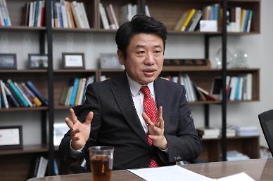 [2021 국감] 고강도 대출규제로 5만6592세대 입주대란 초읽기