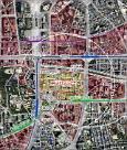서울시, 노후된 무교·다동 존치지구 변경…재정비 촉진