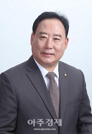 """[2021 국감] """"산림조합 특화사업 부실…13개 사업 3년 넘게 적자"""""""