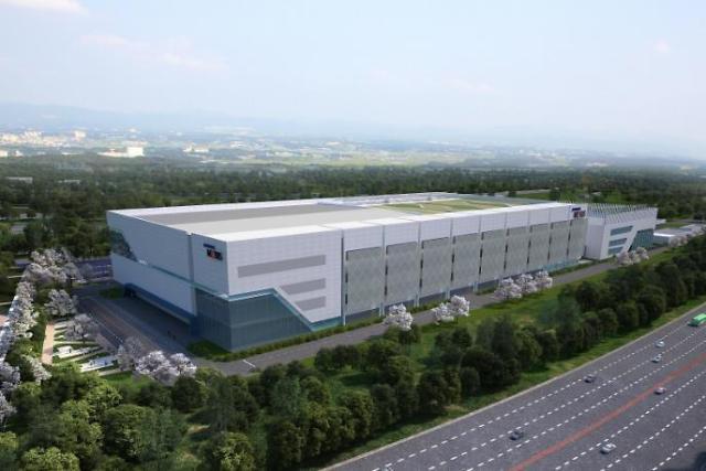 현대모비스, 1조3천억 들여 인천-울산에 수소연료전지 공장 구축... 경쟁 우위 확보