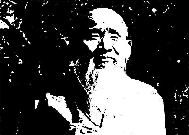 [한글날 大기획, 우리말 성자 류영모(2)] 나는 한글의 아들이다