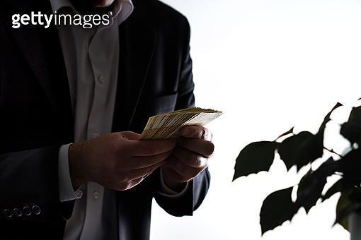 [보험사기 기승] 대형 브로커까지 등장 보험사기 규모 커진다