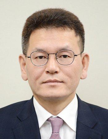 공정위, 김성삼기업거래정책국장신임상임위원 임명