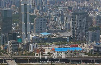 서울시, 현대차 GBC 일대 안전관리 시민자문단 발족
