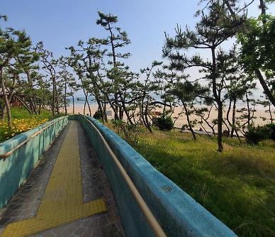 한국관광공사, 무장애 관광 환경 조성 앞장