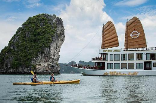 Việt Nam có thể đón khách quốc tế từ tháng 11…Dự kiến mở cửa hoàn toàn từ 6/2022
