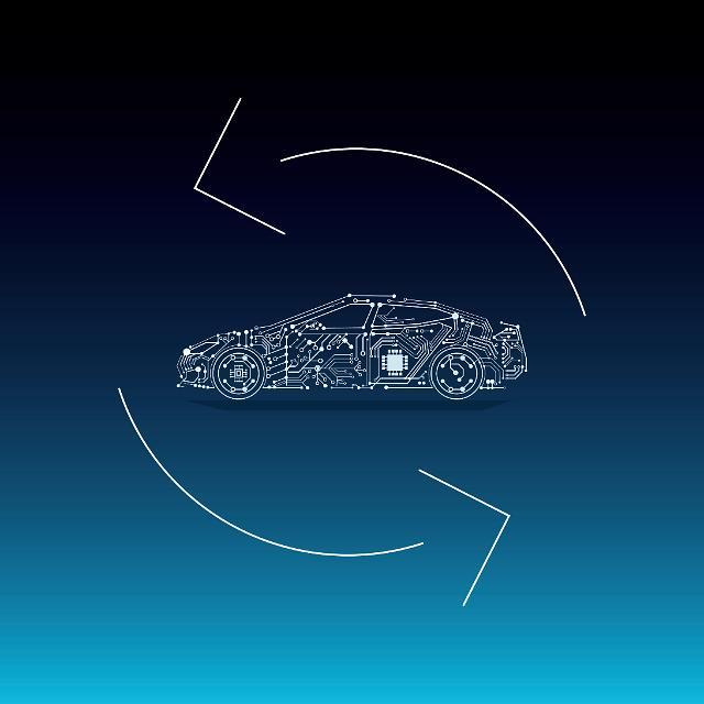 SK온, KTL과 사용 후 배터리 관리 체계 구축 맞손...재사용 시대 앞당긴다