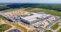 SKIET、ポーランド分離膜工場の本格稼動…欧州初の生産拠点確保