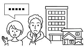 서울 청년들이 생각하는 내 집 마련 [아주경제 인포그래픽]