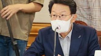 [금융 CEO 라운지] 김광수 은행연합회장, 금융당국과 소통 활발