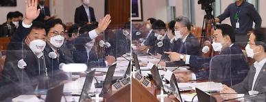 [오늘의 대장동] 전 성남시의회 의장, 대장동 사람에 시의회 요직 맡겨