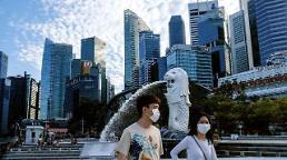 11月15日からシンガポール旅行も隔離なしで可能