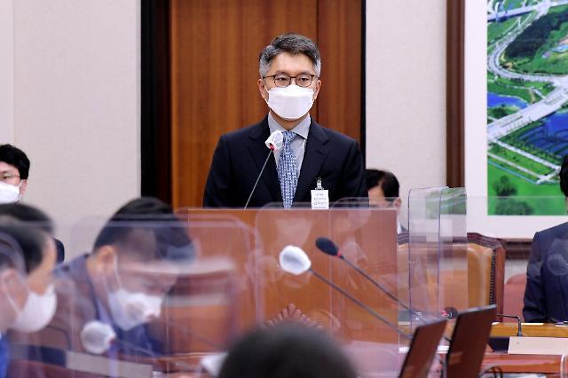 """[2021 국감] 카카오모빌리티, """"택시기사 유료 멤버십 폐지까지 검토"""""""