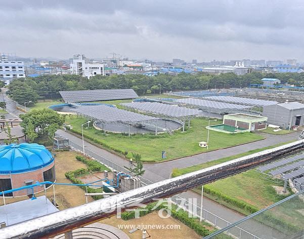 시흥시, 정왕권역을 신재생 친환경도시로 전환...탄소중립지대로 탈바꿈