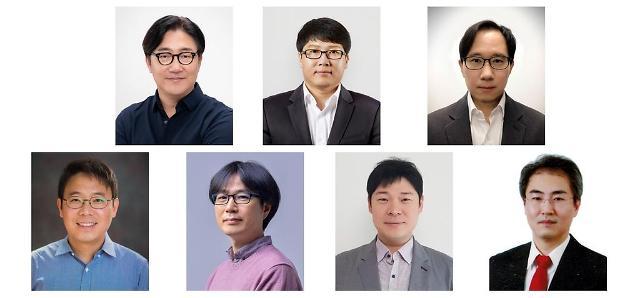 삼성, 올 하반기 22개 미래기술 연구에 340억원 지원