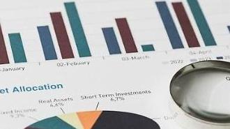 이통3사 정보보호 투자 1800억…전년比 100억 늘어