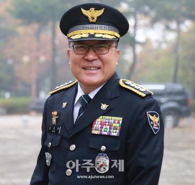 세종시 자치경찰제 시행… 내년 지방선거 경찰출신 광역의원 나오나?