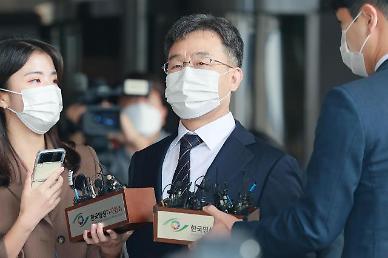 [종합] 김만배 천화동인 1호 실소유주는 나...검찰 수사서 의혹 해소될 것