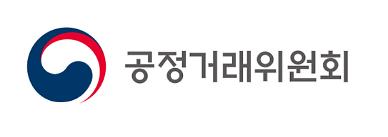 공정위, 하수관 입찰담합 5개사에 과징금 5900만원 철퇴