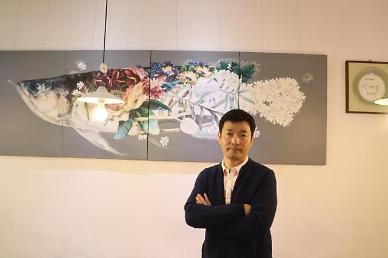 [김호이의 사람들] 대통령 전담 요리사 천상현 셰프가 20년간 대통령들과 함께한 경험들