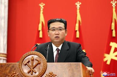 [속보] 북한, 국방발전전람회 자위 2021 개최…김정은 연설