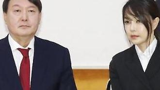 도이치모터스 주가조작 관련자 잇따른 구속…김건희 소환 임박