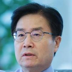 이래운 한국케이블TV방송협회장 지역성 활성화 위한 지원 필요…디지털 전환도 추진