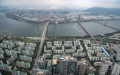 [2021국감] 文 정부 5년, 서울 세입자 내집마련 4억4000만원 더 필요