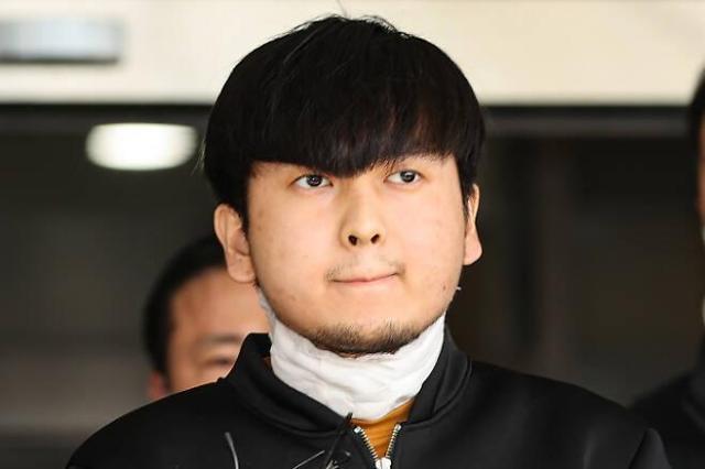 """[종합] 법원, 세 모녀 살해 김태현 무기징역 선고...""""우발적 범행 아니다"""""""