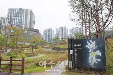 [단독]성남시민들, 화천대유·천화동인 1~3호 해산명령 신청
