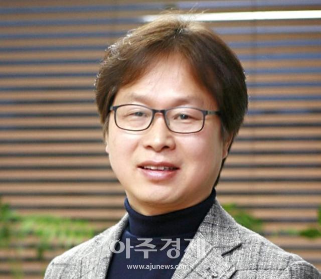 경북대 김경진 교수,'PET 플라스틱 생분해 관련 기술' CJ제일제당에 이전